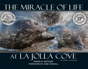 1.Cover_MiracleOfLifeAtLaJollaCove1